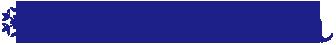 ゆきとのくん|茨城県古河市の古河商工会議所公認キャラクター(ゆるキャラ)